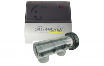 Saltmaster