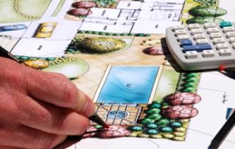 Planung & Bau