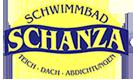Schwimmbad Schanza Marchtrenk